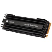 CSSD-F2000GBMP600 [SSD]