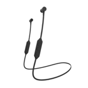 3E-BEA8-B [Bluetooth earphone (Mag Ear Light2) ブラック]