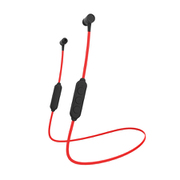 3E-BEA8-R [Bluetooth earphone (Mag Ear Light2) レッド]
