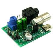 GMIC-4467 [マイクアンプ]