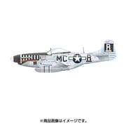 EDU11134  チャタヌーガ・チュー・チュー P-51D-5 リミテッドエディション [1/48 プラモデル]