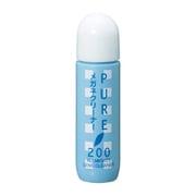 1011 [パール ピュア200クリーナー]