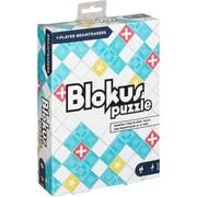 GDJ86 ブロックス パズル [ボードゲーム]