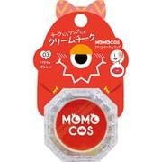 MMC507 [モモコス チーク&リップ バリティオレンジ]