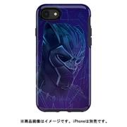 77-58509 [OtterBox SYMMETRY Black Panthar for iPhone 8/7 Wakanda Forever]