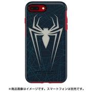 77-60246 [OtterBox SYMMETRY SPIDERMAN for iPhone 8Plus/7Plus SPIDERMAN]