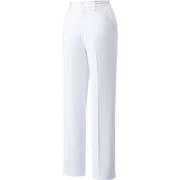 MZ0152 C-1 M [パンツ 女性用 ホワイト]