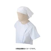 NO30 C-1 [三角巾 ホワイト]