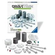 GraviTrax(グラヴィトラックス) 260898 拡張セット トラックセット 44ピース
