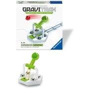 GraviTrax(グラヴィトラックス) 260980 追加パーツ カタパルトセット 5ピース