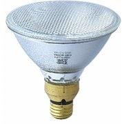 JDR110V75W/K12M-FTM [ハロゲンビーム電球]
