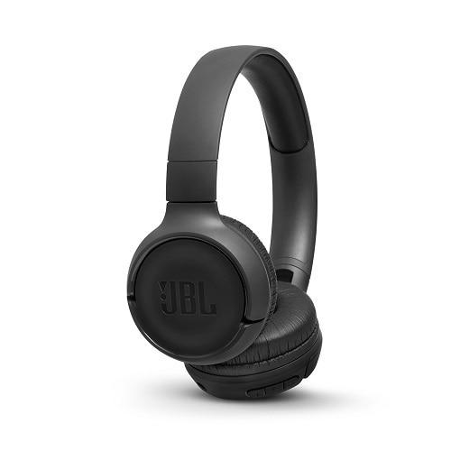JBLT500BTBLK [Bluetoothワイヤレスヘッドホン ブラック]
