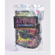 A-004 [ARTFIRE (アートファイヤー) 10袋入り]