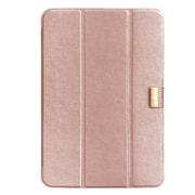 TBC-IPM1900P [iPad mini(2019)用 軽量ハードケースカバー ピンク]
