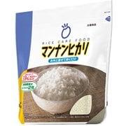 マンナンヒカリ 大容量タイプ 1.5kg [米・無洗米・玄米]