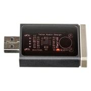 Macro Q [USBアクティブノイズキャンセラー]