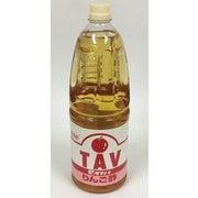 タマノイ りんご酢 1.8L [酢]