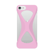palmoipodlp Light Pink Palmo for iPodtouch 7/6/5