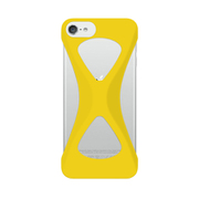 palmoipody Yellow Palmo for iPodtouch 7/6/5