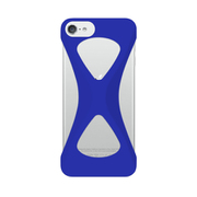 palmoipodbl Blue Palmo for iPodtouch 7/6/5