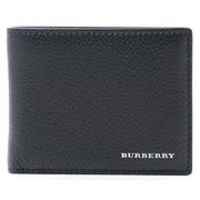 BURBERRY 4074676 Black [財布]