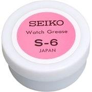 SE-S-6 [時計油]
