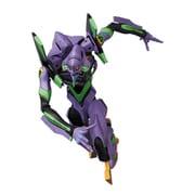 リアルアクションヒーローズ No.783 RAH NEO エヴァンゲリオン初号機 新塗装版 [塗装済み可動フィギュア 全高約390mm]
