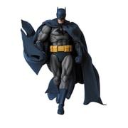 MAFEX BATMAN HUSH [塗装済み可動フィギュア 全高約160mm]