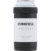 CORKCICLE ARCTICAN B