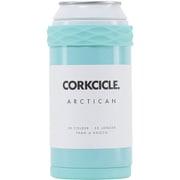 CORKCICLE ARCTICAN T