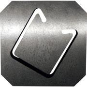 D-100-2 [モクバ印 EX固定刃 D2]