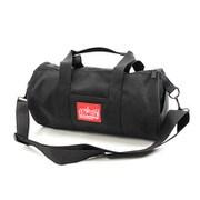 Chelsea Drum Bag 1801 Black [ボストンバッグ 並行輸入品]