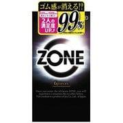 ZONE(ゾーン) 6個入