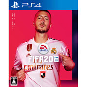 FIFA 20 [PS4ソフト]