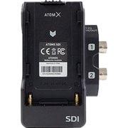 ATOMXSDI01 [AtomX SDI expansion module]
