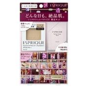 エスプリーク シンクロフィットパクトUV 限定キット2 #305