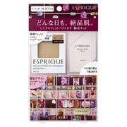 エスプリーク シンクロフィットパクトUV 限定キット2 #310
