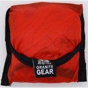 エアグロセリーバック AIR GROCERY BAG 2210900040 オレンジ [アウトドア系トートバッグ]