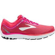 WOMEN FLOW7 1202621B 684 Pink/Pink/White 23.5cm [ランニングシューズ レディース]