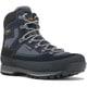 878.5ISG CONERO II GTX ISG 29.5cm(UK10.5) BLUE/GREY(208) [トレッキングシューズ メンズ]