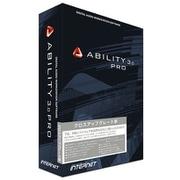 ABILITY3.0PRO クロスアップグレード