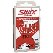 CHX WAX CH08X-6 レッド 60g [ホットワックス]