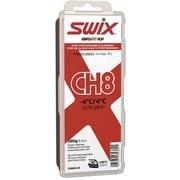CHX WAX CH08X-18 レッド 180g [ホットワックス]