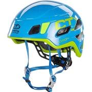 オリオン CT-41035 ブルー size2 [ヘルメット]