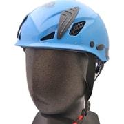 997-16 ヘルメット マウス 6511600168 ブルー [ヘルメット]