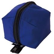 ウェザーテック ライトポーチ 371212 ロイヤルブルー Lサイズ [アウトドア ポーチ]