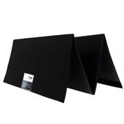 Duomat OG001 Black [アウトドア マット]