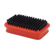 ブラックナイロンブラシ T0194B [チューニング工具・キット]