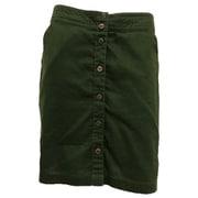 Ws Summertime Skirt 58620 516 UGN4 [アウトドア 小物]
