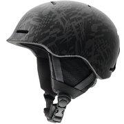 MENTOR JR AN5005306 Black Sサイズ [ヘルメット]